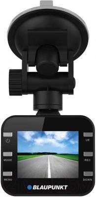 Автомобильный видеорегистратор Blaupunkt DVR BP 2.0 HD - с креплением