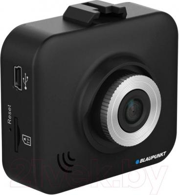 Автомобильный видеорегистратор Blaupunkt DVR BP 2.0 HD - без крепления