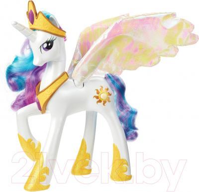 Игровой набор Hasbro My Little Pony Принцесса Селестия (A0633)