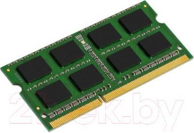 Оперативная память DDR3L GeIL GGS32GB1600C11S