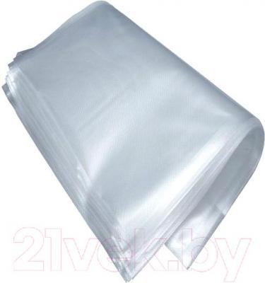 Вакуумные пакеты Steba VK 22x30 - без упаковки