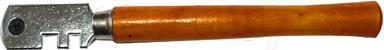 Стеклорез Startul ST4950-06 - общий вид