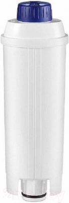 Фильтр для кофеварки DeLonghi DLSC002