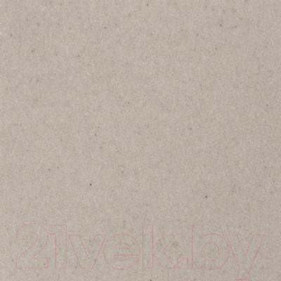 Мойка кухонная Aquasanita SQM200AW (силика) - реальный цвет мойки