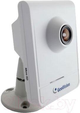 IP-камера GeoVision GV-CB120 - общий вид