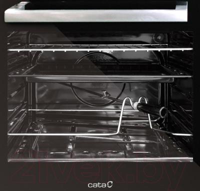 Газовый духовой шкаф Cata HG 600