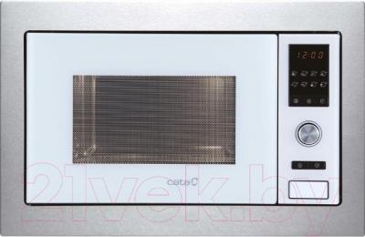 Микроволновая печь Cata MC 28 D WH - общий вид