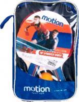 Набор для пинг-понга Motion Partner MP238А -