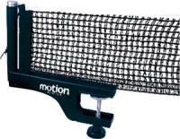 Сетка для теннисного стола Motion Partner MP413 -