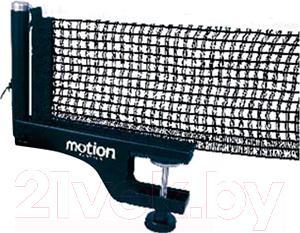 Сетка для теннисного стола Motion Partner MP413 - общий вид