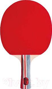 Ракетка для настольного тенниса Motion Partner MP112 - общий вид