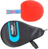 Ракетка для настольного тенниса Motion Partner MP602 -
