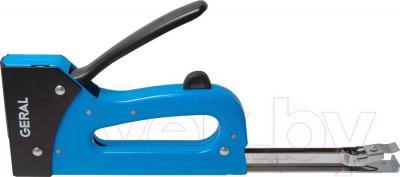 Механический степлер Geral G122712 - общий вид