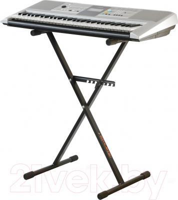 Стойка для клавишных Athletic KB-6 - общий вид