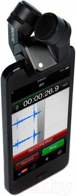 Микрофон Rode iXY-L