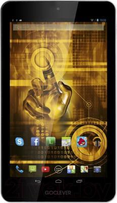 Планшет GoClever TAB Quantum 700 4Gb
