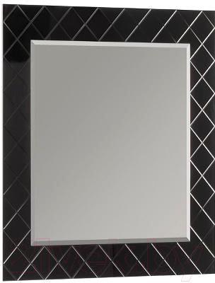 Зеркало для ванной Акватон Венеция 90 (1A1557L0VNL20) - общий вид