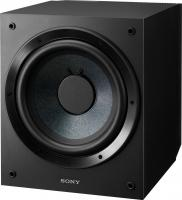 Акустическая система Sony SA-CS9 -
