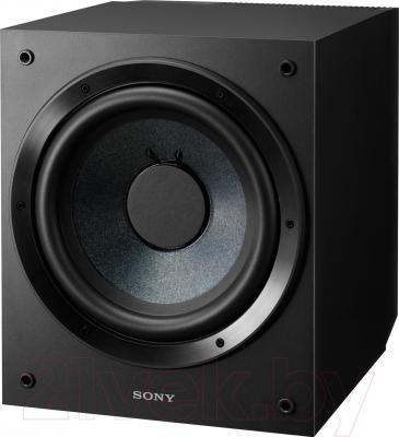 Акустическая система Sony SA-CS9 - общий вид