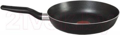 Сковорода Tefal Just 4041122 - общий вид