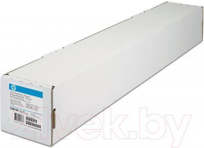 Бумага HP C3869A - общий вид