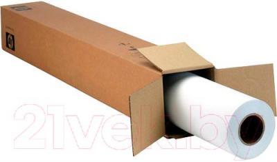 Бумага HP Q1426B
