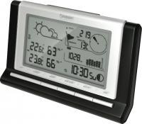 Метеостанция цифровая Oregon Scientific WMR89 -