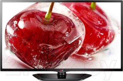 Телевизор LG 32LB530U - общий вид