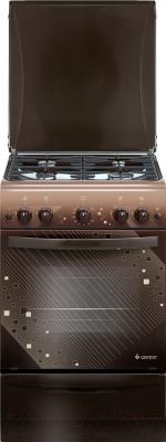 Кухонная плита Gefest 5100-02 Т2 К (5100-02 0010)
