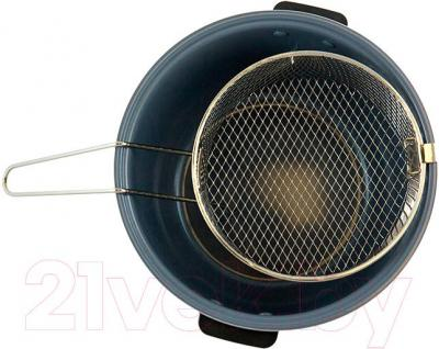Мультиварка Horizont MC509C-16