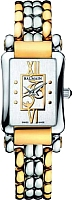 Часы женские наручные Balmain B2852.39.16 (B28523916) -