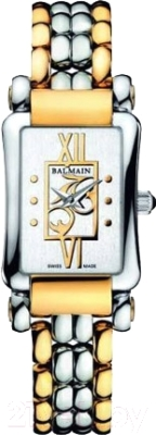 Часы женские наручные Balmain B2852.39.16 (B28523916)