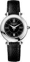 Часы женские наручные Balmain B3571.32.62 -