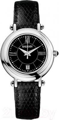 Часы женские наручные Balmain B3571.32.62