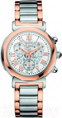 Часы женские наручные Balmain B5898.33.12