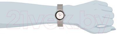 Часы женские наручные Bering 10126-000