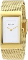 Часы женские наручные Bering 10222-334 -