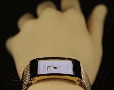Часы женские наручные Bering 10222-334