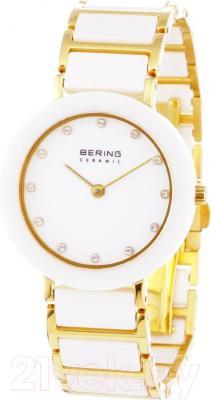 Часы женские наручные Bering 11429-751