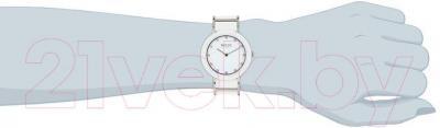 Часы женские наручные Bering 11435-754