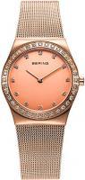 Часы женские наручные Bering 12430-366 -
