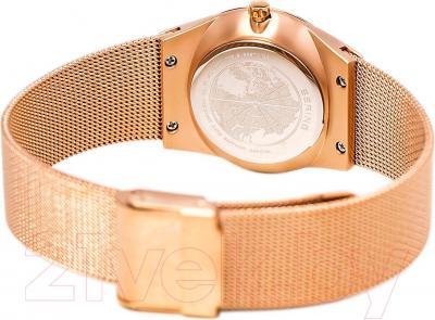 Часы женские наручные Bering 12430-366