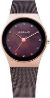 Часы женские наручные Bering 12927-262 -