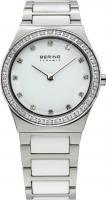 Часы женские наручные Bering 32430-754 -