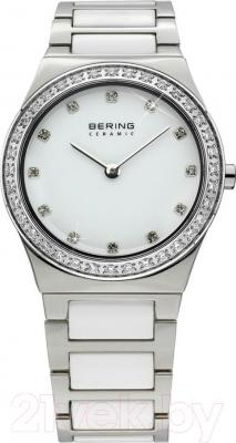 Часы женские наручные Bering 32430-754