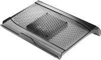 Подставка для ноутбука Cooler Master R9-NBC-ULTK-GP -