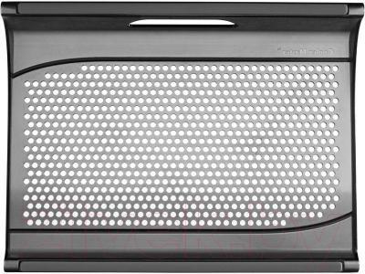 Подставка для ноутбука Cooler Master R9-NBC-ULTK-GP - вид сверху