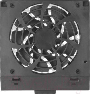 Подставка для ноутбука Cooler Master R9-NBC-ULTK-GP - куллер