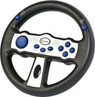 Игровой руль Gembird STR-MS01 -