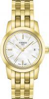 Часы женские наручные Tissot T033.210.33.111.00 -